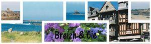 Banniere Blog BZH