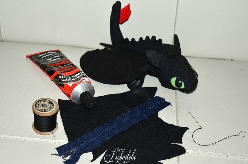 Trousse dragon DIY (9)