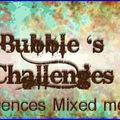 Les challenges des samedi bubbles déménagent