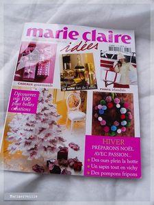 marie_claire_id_es_No_l