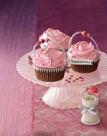 valentine_cupcakes_de