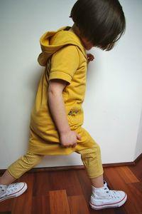Une Petite Fourmi - vêtements fille - 29