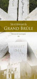 Grand_brule_ed20121_couv