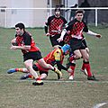vs st priest_20160227_0288