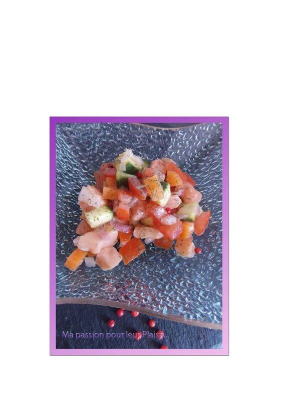 tartare-de-saumon-aux-baies