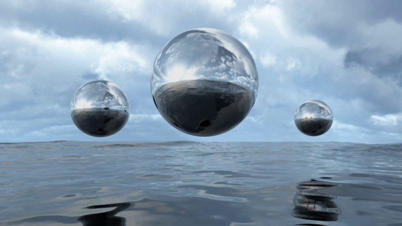 videoblocks-animated-abstract-liquid-transparent-sphere-above-water-loop-able-3d-rendering-4k_rlstqj4d5e_thumbnail-full01