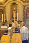 confirmations_146