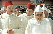 Mohammed_VI_36