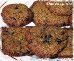 cookies2_copie