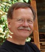 François BAZIER 26-8-2006
