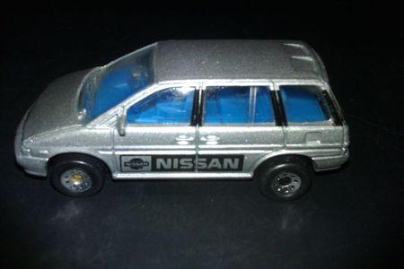 226_Nissan Pairie_01
