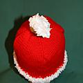 bonnet 1 an b