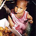 2003-MALAISIE