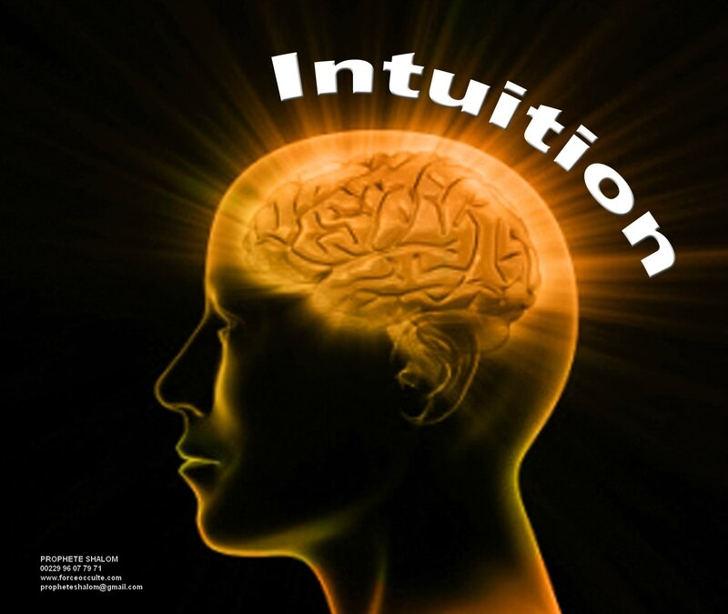Intuition-1&