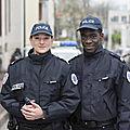 Défense de la police républicaine par michel onfray
