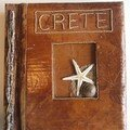 Scrap - Album Crête