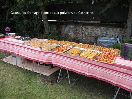 gateau_aux_poivrons_2