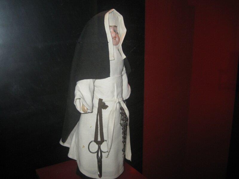 musée de l'assistance publique 007