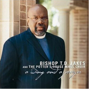 TD_Jakes_et_Potter_s_House_Mass_Choir_A_wing_and_a_prayer__2003_Cover