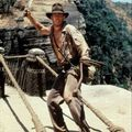 indiana-jones-et-le-temple-maudit-1984-1995-438934393