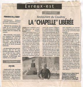 la_chapelle_031