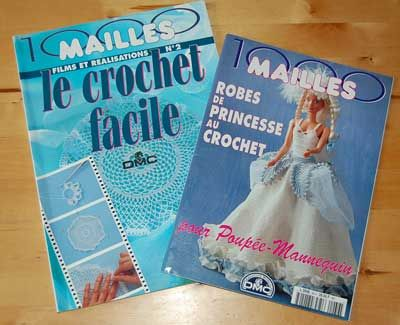 1001mailles