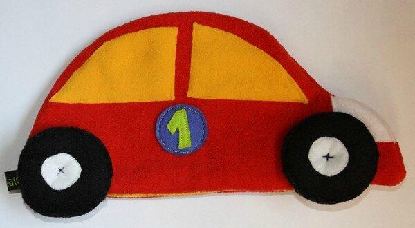 Maxi trousse voiture lalilalo creations et recreations (2) - Copie
