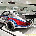 Porsche 911 RSR Turbo_02 - 1974 [D] HL_GF