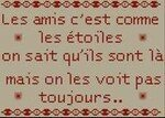 Les_amis