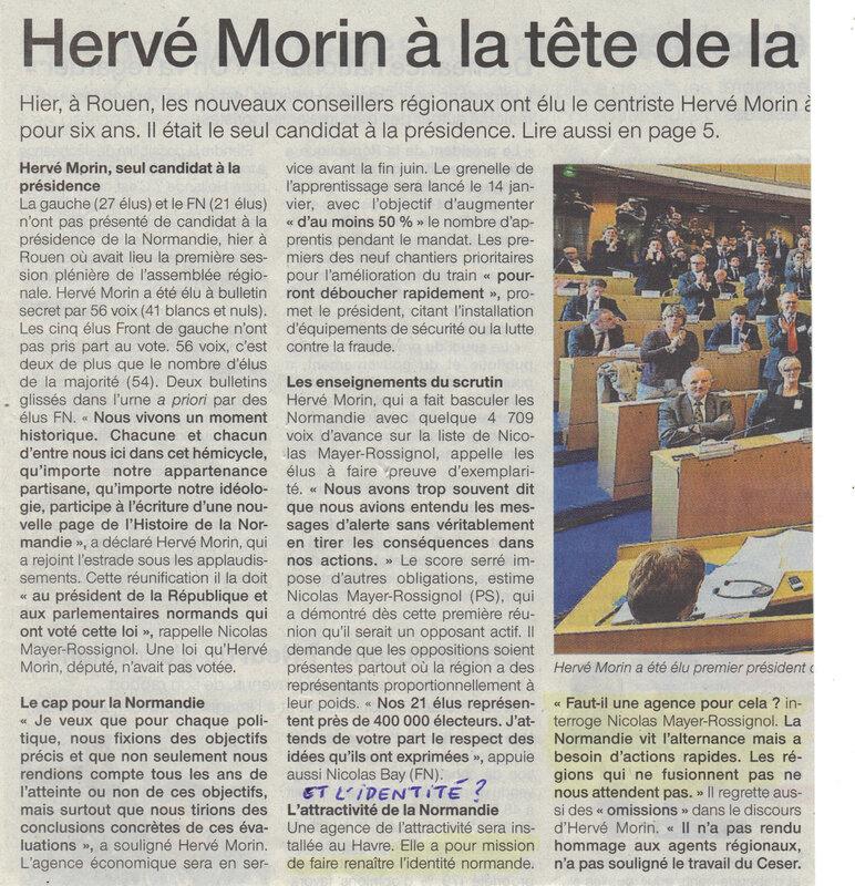 MORIN_1
