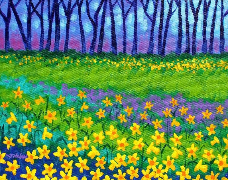 spring-daffodils-john-nolan