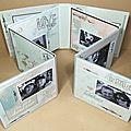 18-01-18-Sylvie85-mini-album 5