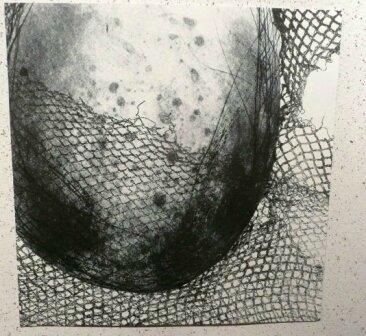 biennale gravure-impressions (37)
