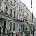 Notting Hill (31) Kesington Park Rd