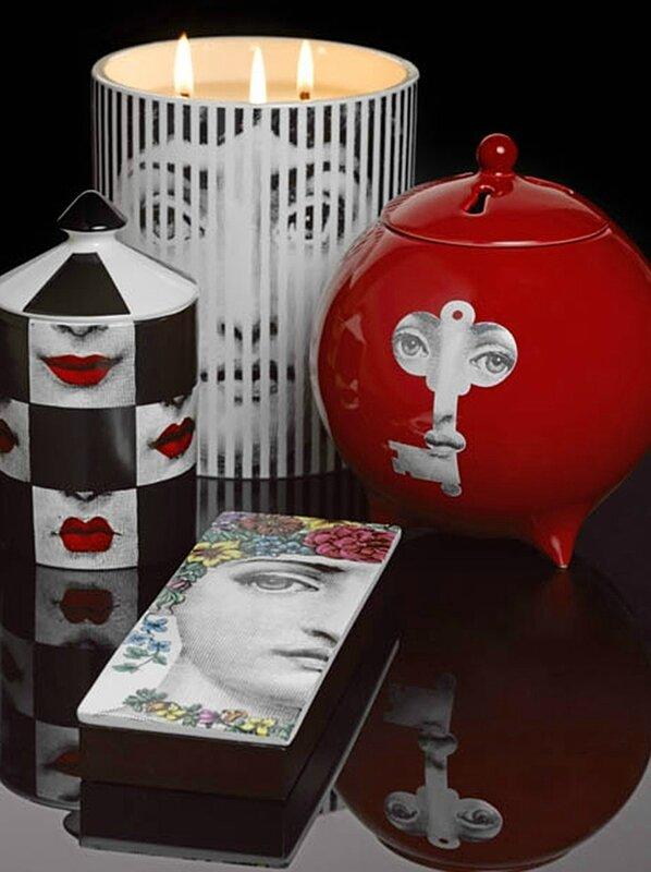 fornasetti home fragrance 10 IIHIH