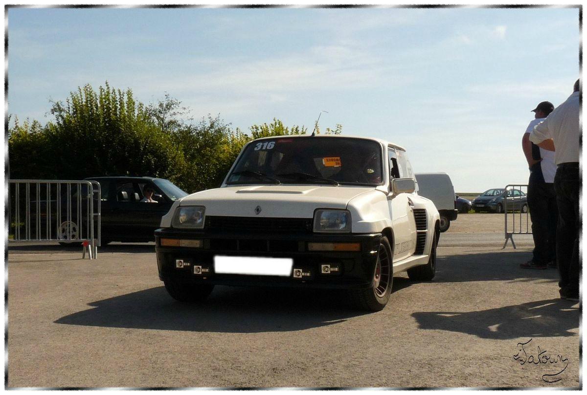 Alpine-Renault 16-09-2012 - 33
