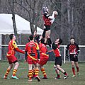 vs st priest_20160227_0371