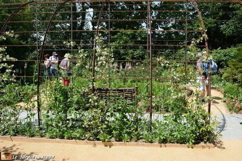 19-Jardin-des-plantes-oubliées-1