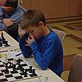 Grand Prix du Var 2008-2009 R1 (39) Damien Robic