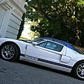 2010-Annecy Imperial-Ford GT-03