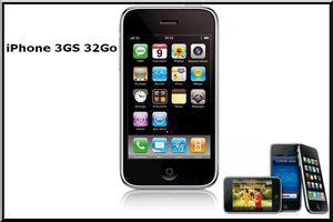 apple_iphone_3g_s___32_go_1