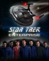 st_enterprise_01