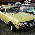 Toyota celica st (ra24, usa)-1974