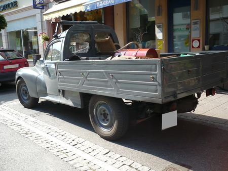 PEUGEOT_203_Camionnette_Wissembourg__2_