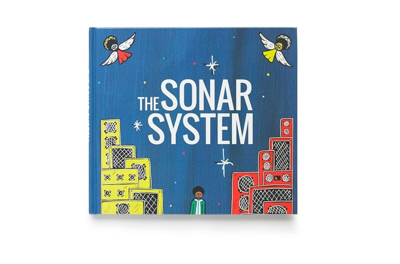 1-the-sonar-system-cover_1000