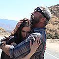 Concours blood father : des places à gagner pour voir le grand retour de mel gibson dans un film d'action!