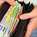Témoignage devenir riche en 2 jours