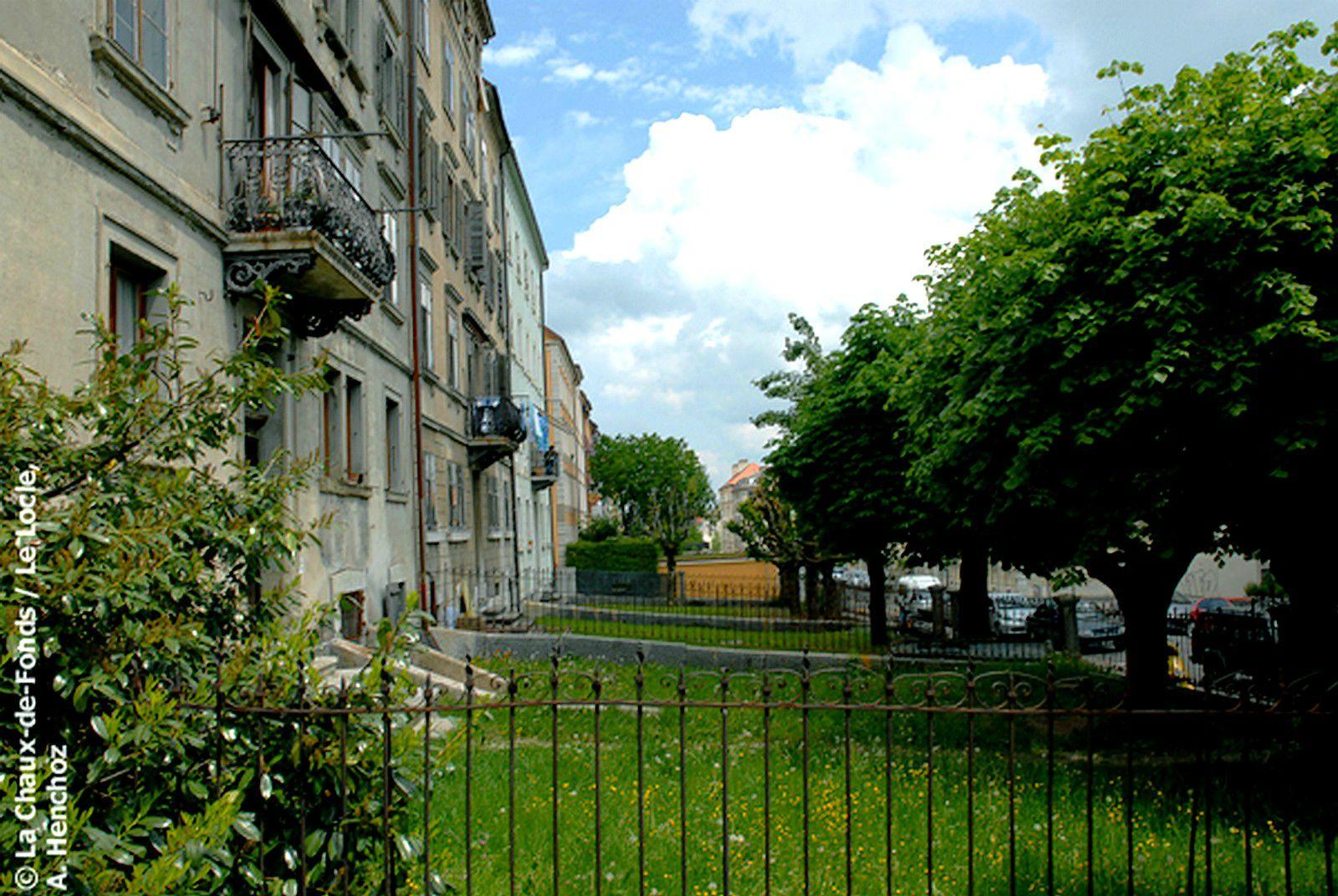 067 maisons et jardins privés du plan Junod
