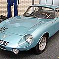 René Bonnet Jet tubulaire_01 - 1963 [F] HL_GF
