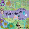 PREVIEW_NOS_ENFANTS
